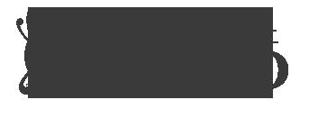 三重-グラスアート教室/ガラスフュージング教室 アトリエKako|亀山/鈴鹿/津/四日市/松阪/伊賀